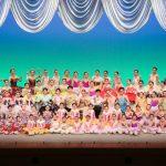 マヤバレエスタジオ 戸田バレエ教室